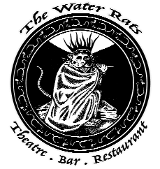 The Water Rats live music gigs comedy food drink kings cross london